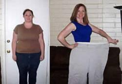 diéta, hogy 2 hónap alatt elveszítsen 8 kilót