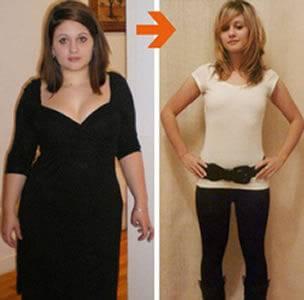 hogyan lehet elveszíteni 5 kilót 2 hónap alatt?